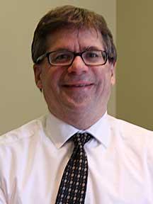 Gregory J. VanDeusen