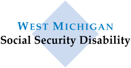 West Michigan Disability Law Center