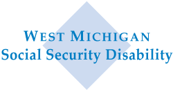 West Michigan Disability